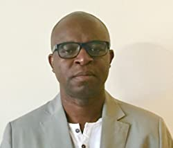 JP Jean-Pièrre Honla Nguimbock