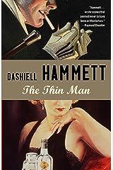 The Thin Man Paperback