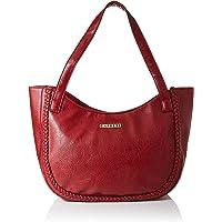 Caprese Senorita Women's Tote Bag (Coral)