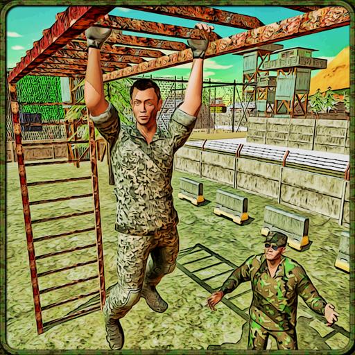 us-army-training-war-school-3d