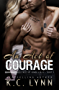 An Act of Courage (Acts of Honor Series Book 4) (English Edition)