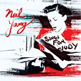 Songs For Judy (2LP)