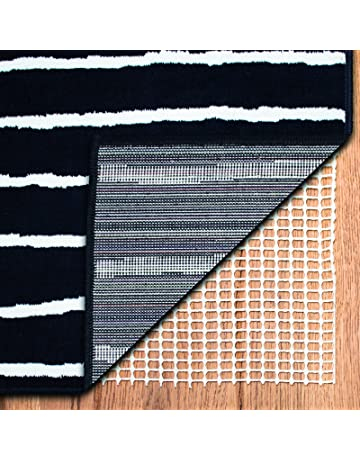 4ae029d606c Bases antideslizantes para alfombras