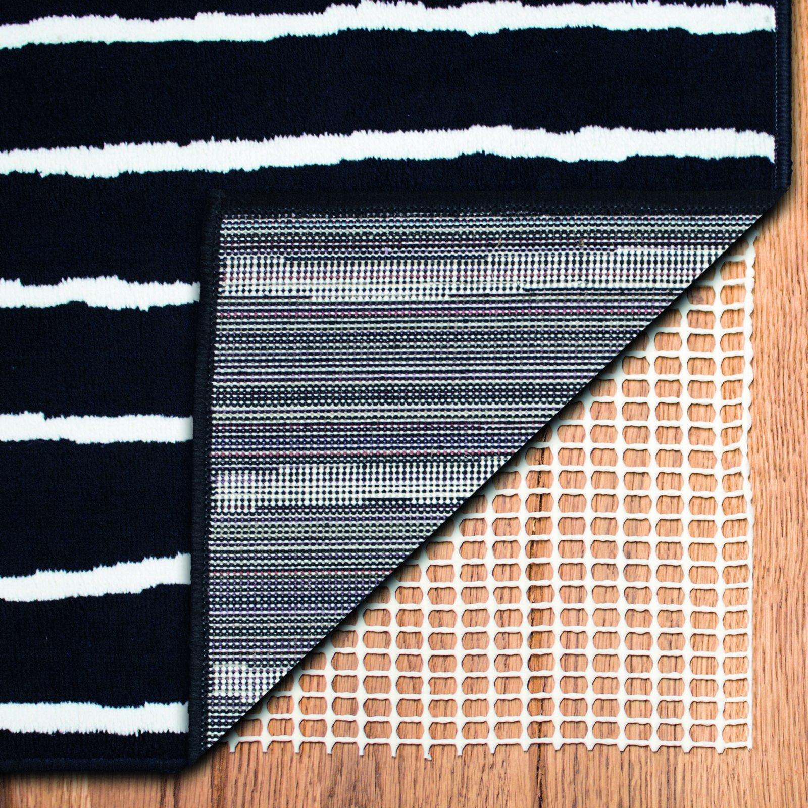Mejor valorados en bases antideslizantes para alfombras for Suelo radiante refrescante opiniones