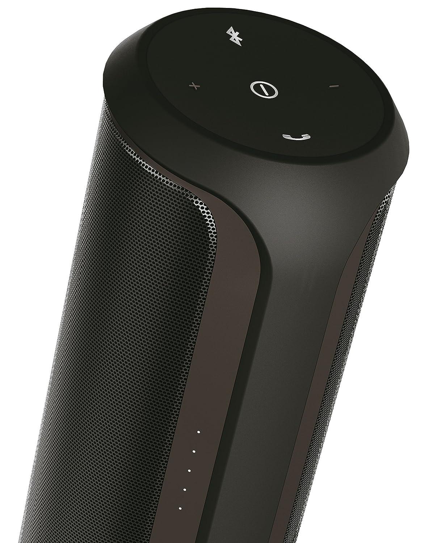 jbl speakerss. jbl flip 2 portable wireless speaker with 5-hour battery and speakerphone technology, black price: buy jbl speakerss