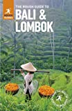 The Rough Guide to Bali & Lombok (Rough Guides)