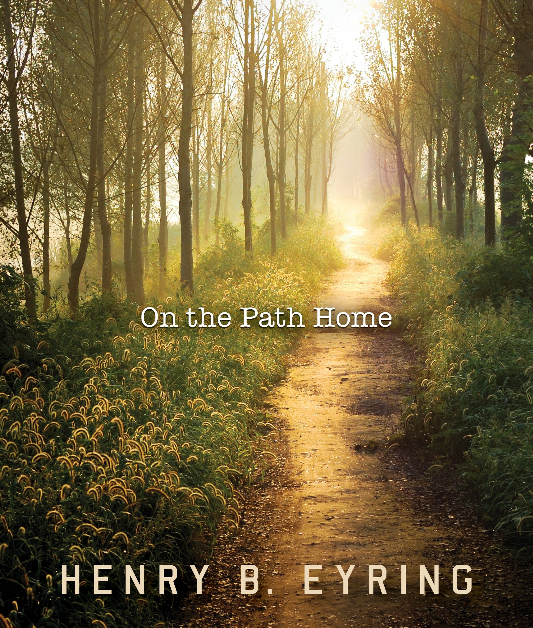 Download On the Path Home ebook