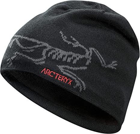 736fa5d1a9dd4 Amazon.com  Arc teryx Bird Head Toque  Clothing