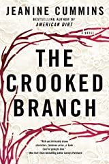The Crooked Branch: A Novel Kindle Edition