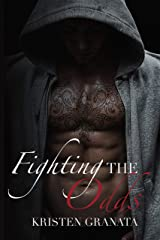 Fighting the Odds (The Collision Series Book 4) Kindle Edition