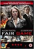 Fair Game [DVD]