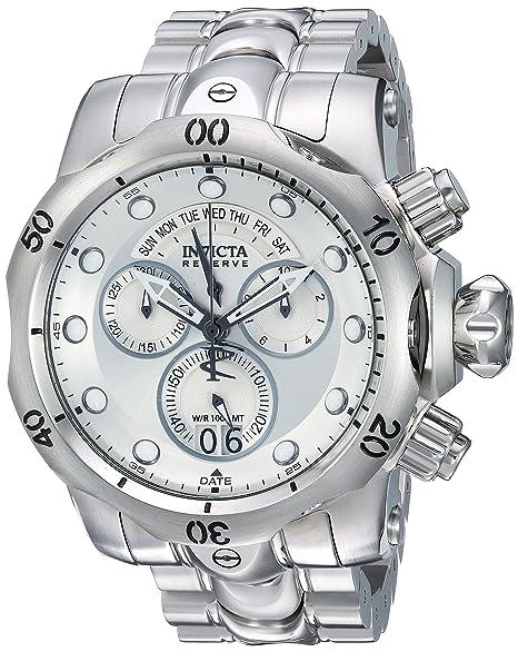 Reloj Invicta para Hombre 1537