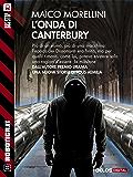 L'onda di Canterbury (Robotica.it)