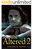 The Altered 2 (Lycanaeris)