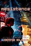 Resistance (Replica)