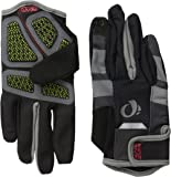 Pearl Izumi - Ride Men's Pro Gel Vent Full Finger Gloves