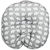 Chicco 07079939470000 Boppy Nido di Coccole, 0m+