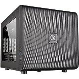 Core V21 Blk Extreme Micro ATX