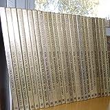 Lost Civilizations 24 Volume Set