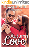 Autumn Love (Love Collection)