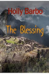 The Blessing (Quick Reads) Kindle Edition