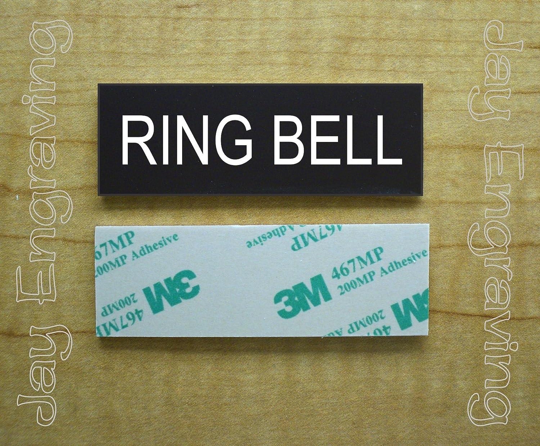 Parts Dept  Sign Brushed Aluminium Wall Door Plaque Office Business