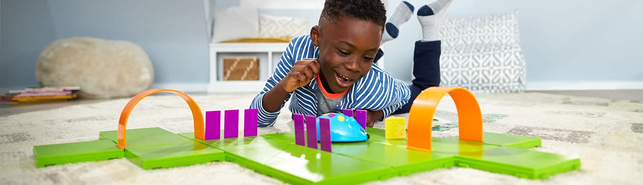 Amazon com: STEM Club Toy Subscription: 5-7 year olds: Memberships
