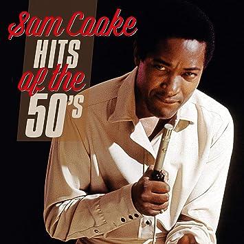 Hits Of The 50's [LP vinyl] [Vinilo]