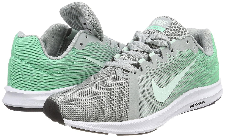 Nike Damen Downshifter 8 8 8 Laufschuhe  700b6a