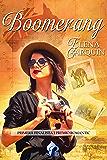 Boomerang (Romantic Ediciones)