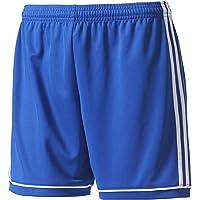 adidas S99152 - Pantalón Corto Mujer