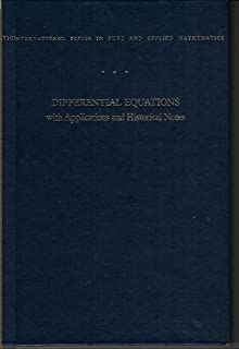 Calculus gems spectrum george f simmons 9780883855614 amazon differential equations with applications and historical notes international series in pure and applied mathematics fandeluxe Gallery