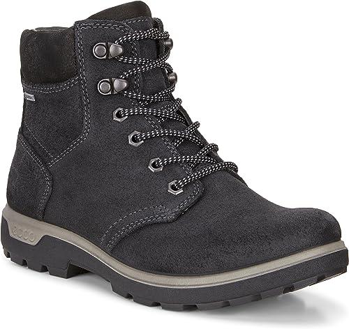 ECCO Women's Gora Multisport Outdoor Shoes