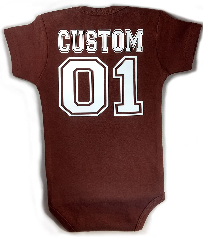 0c43a18e5 Custom Wholesale T Shirt Transfers - DREAMWORKS