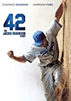 42 (with Bonus Features)