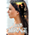Lily's Mirage (Hell Yeah!)