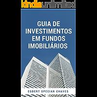 Guia de Investimentos em Fundos Imobiliários