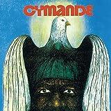 Cymande [Import USA]