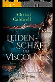 Die Leidenschaft des Viscounts (Hell & Sin 2)