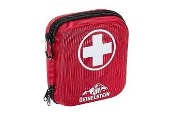 Vaude First Aid Kit Essential Erst-hilfe-set Um Jeden Preis Weiteres Zubehör
