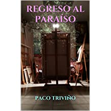 About PACO TRIVIÑO