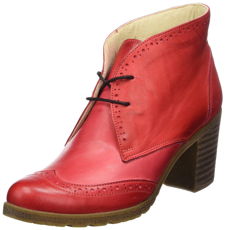 Andrea Conti Damen 1672711 Stiefel