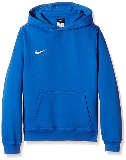 delicate colors special section wholesale dealer Nike - Team Club - Sweat à capuche - Unisexe Jeune