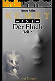 KEMET: Der Fluch -Teil 2- (KEMET – Der Fluch)