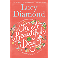On a Beautiful Day (English Edition)