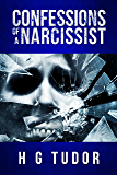 Confessions of a Narcissist