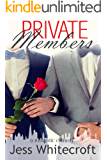 Private Members