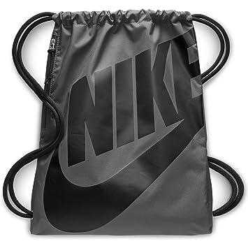 622916065f4d0 Nike Unisex-Erwachsene NK Heritage GMSK Turnbeutel