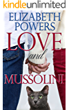 Love and Mussolini