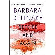 Before and Again: A Novel